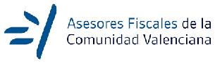 asesores-fiscales-comunidad-valenciana