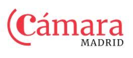 camara-comercio-madrid