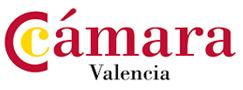 camara-comercio-valencia