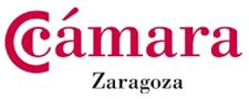 camara-comercio-zaragoza
