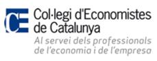 ce-cataluna