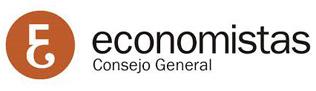 consejo-general-de-economistas