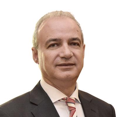Ricardo Gabaldón
