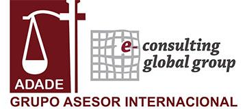 ADADE - Grupo Asesor Internacional