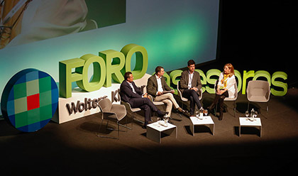 foro-asesores-madrid-017