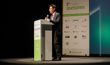 foro-asesores-madrid-026