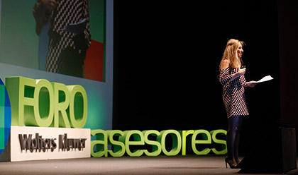 foro-asesores-madrid-029