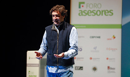 foro-asesores-madrid-031
