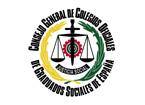 Consejo General de Graduados Sociales