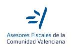 Asesores Fiscales de la Comunidad Valenciana
