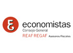 economistas-reaf-regaf