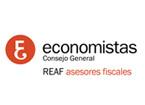 Economistas REAF