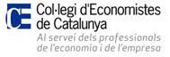 Colegio Economistas Barcelona