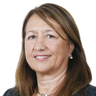 ponente-rosa-m-juny