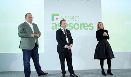 Foro-Asesores-Barcelona010