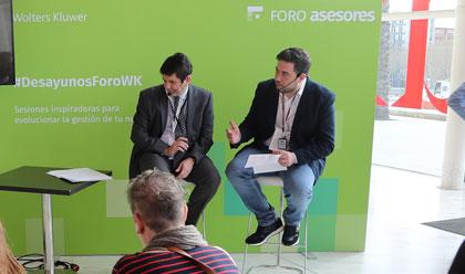 Foro-Asesores-Barcelona025