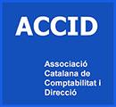 accid