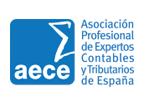 Asociacion Profesional de Expertos y Contables y Tributarios de España