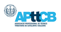Asociacion Profesional de Tecnicos tributarios de Cataluña y Baleares
