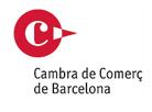 Camara de comercio de Barcelona