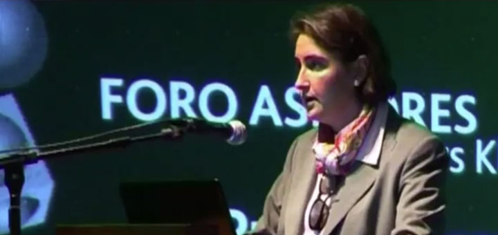 foro-asesores-madrid-2009